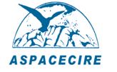Logo Aspacecire