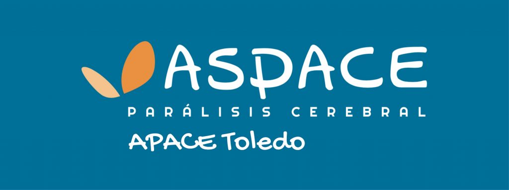 Logo Apace Toledo