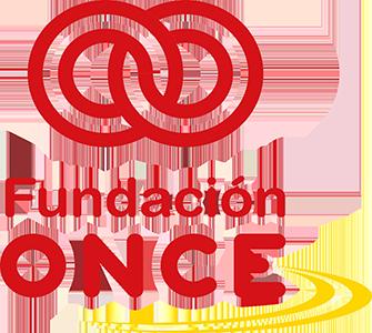 logo-fundacion-once300