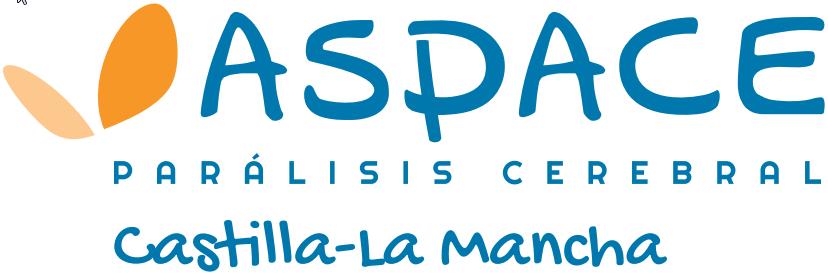 Logo Aspace CLM