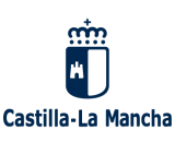 Logo JCCM